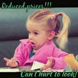 Other - ALL prices have been reduced!!!! $$$$